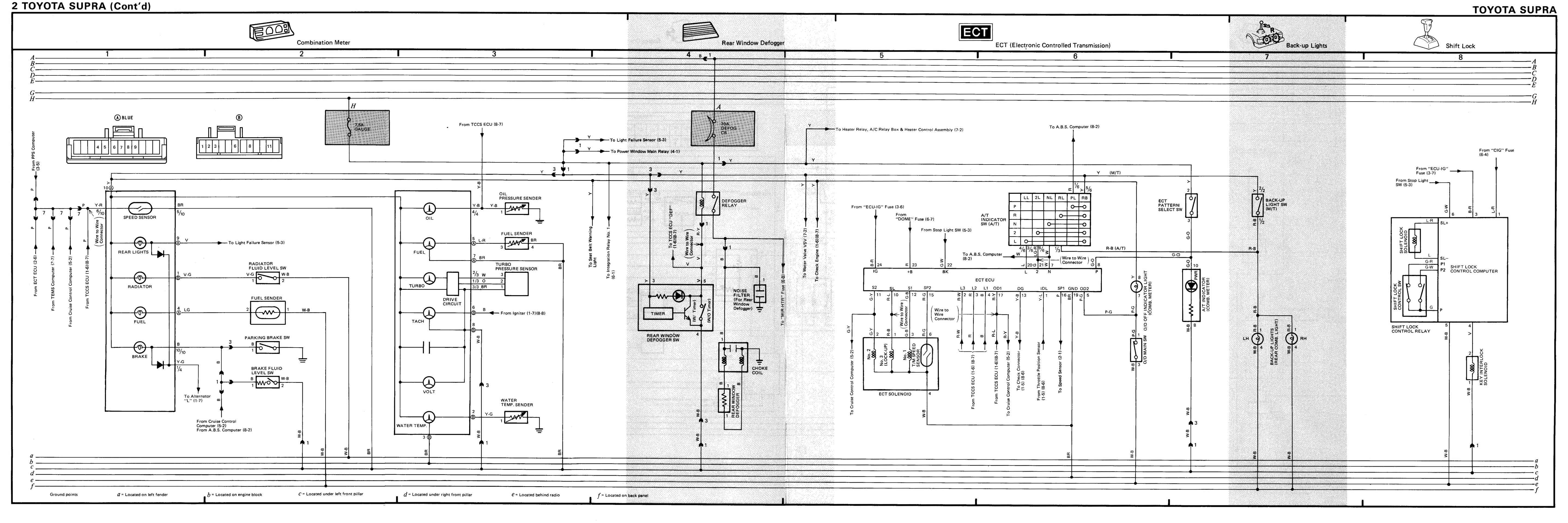 7mgte Toyota 3 0 Engine Diagram Great Installation Of Wiring 1989 V6 Library Rh 94 Codingcommunity De 30 Schematics