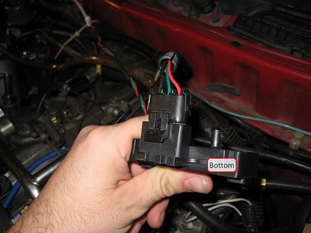 O2 Sensor Location On Mk3 Supra Get Free Image About Wiring Diagram